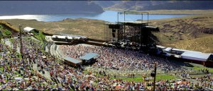 phish gorge