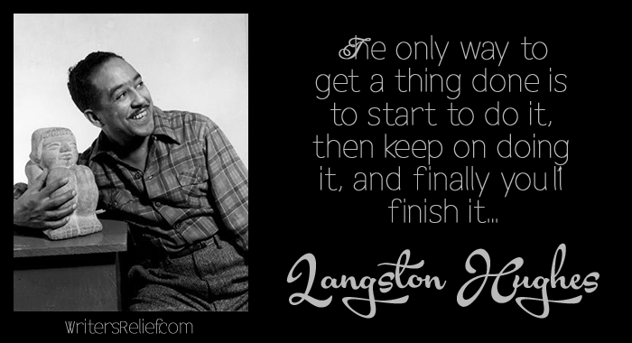 Hughes_Langston_Quote_WR