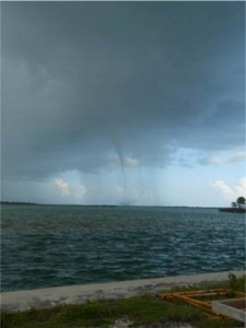 waterspout2-sm