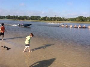 rowingrace-sm