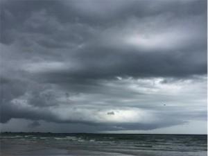 beach1May2014