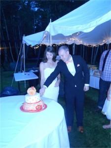 Cake3sm