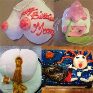 Cakessm