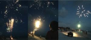 FireworksCollagesm