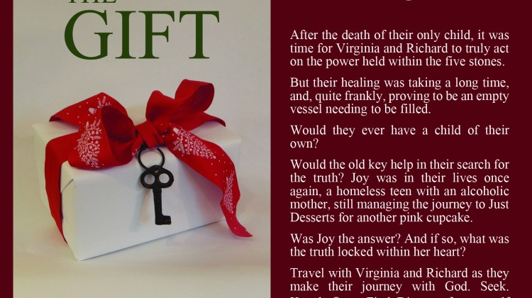 Book Promotion: Why Postcards Work by Kathryn Elizabeth Jones