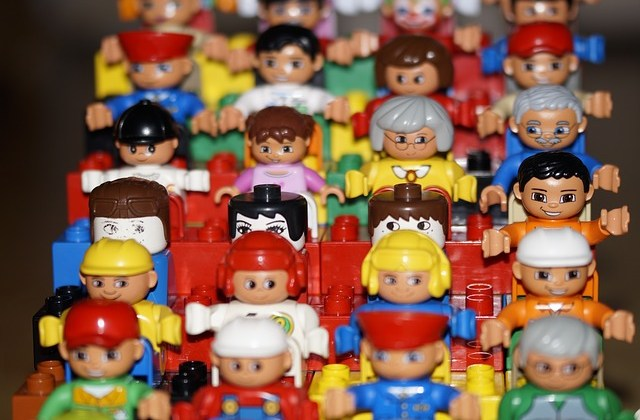 Boost Your Income by Writing Crowdfunding Campaigns! by Ian Chandler