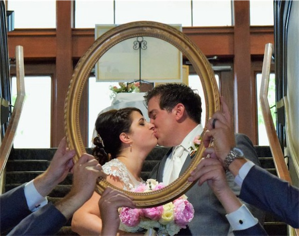 weddingb2