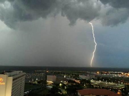 storm5(op)