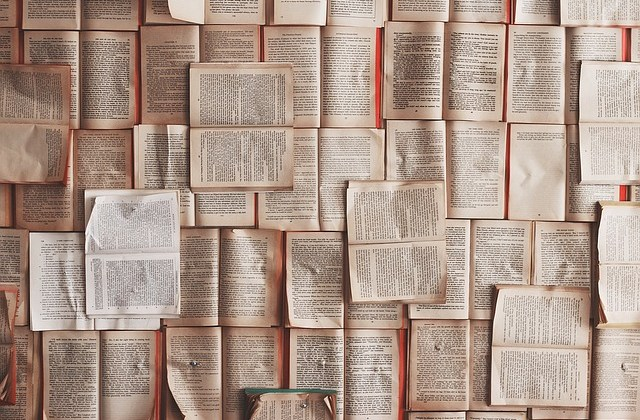 How to Collect and Organize Stories for a Non-Fiction Book