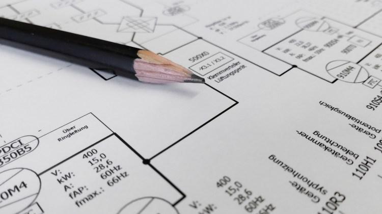 Curious About Becoming a Technical Writer? – James Rada, Jr.