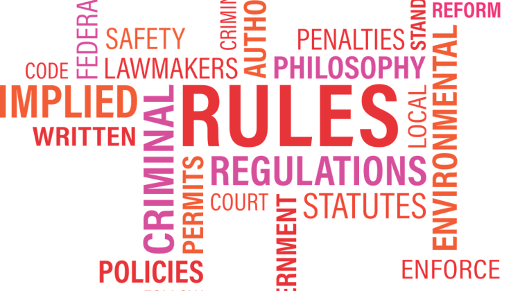 Writing and Editing for the Legal Profession – Sara Puls