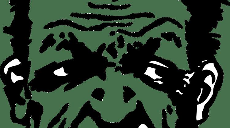 Complaints about Balboa Press
