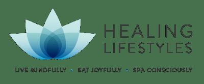 Healing Lifestyles & Spas