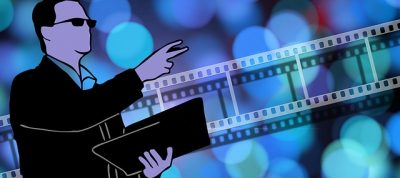 Writing an Effective Screenplay Query By Mark Heidelberger
