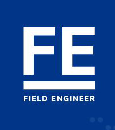 Freelance Field Engineer Jobs Portal