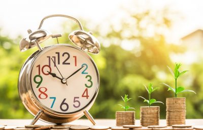 Charge Your Clients by the MINUTE?? Sure! Here's How and Why… – By Sharon Woodhouse