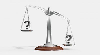 Ethics vs. Profits By Angela Hoy
