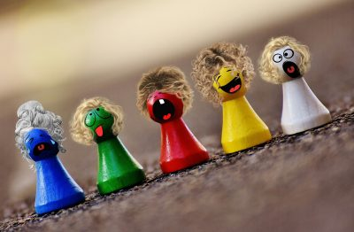 7 Paying Humor Markets for Freelance Writers By Emma Larkins