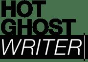Hotghostwriter Ltd.