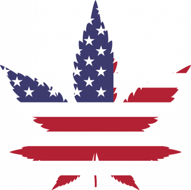 Magazine High Times and weekly paper Westword sue Colorado over marijuana ad restrictions
