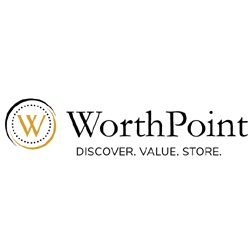 WorthPoint.com