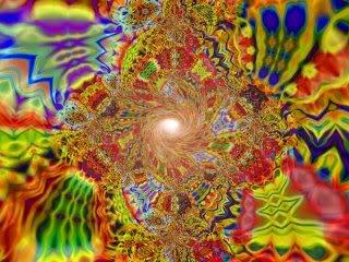 Linktopia, psychedelic edition