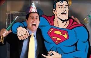 Click Here! Kryptonite Edition