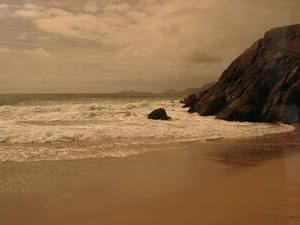 Beachtopia