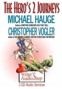 INTERVIEW: Michael Hauge, Part 3