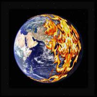 Linktopia:World on Fire Edition
