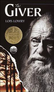 INTERVIEW: Lois Lowry, Part 2