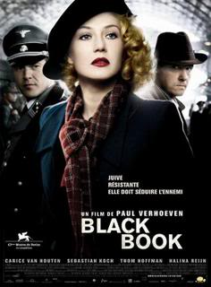 MOVIE ANALYSIS: Black Book