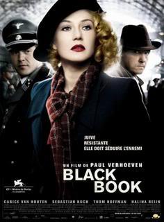 MOVIE ANALYSIS: Black Book