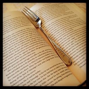 Nourishing Fiction