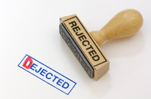 rejected3
