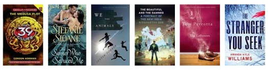 How to Avoid Cover Design Pitfalls for Indie Publishers