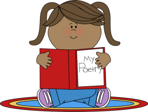 girl-reading-poetry