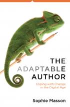 the_adaptable_author