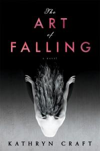 Full ArtofFalling cover