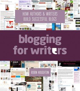 Blogging-for-Writers_US_sm
