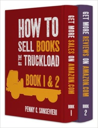 http://www.amazon.com/How-Sell-Books-Truckload-Amazon-com-ebook/dp/B00IOB92SS/ref=writrunbo-20