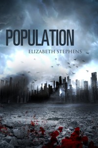 Population cover draft v2