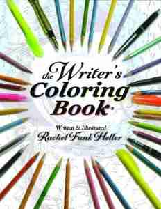 TWCB 2D Book Cover copy