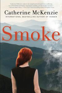 Smoke Cover-2