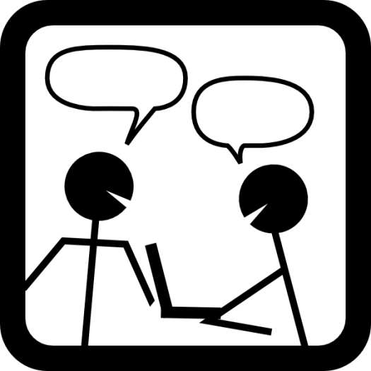 The Art and Craft of Author Interviews