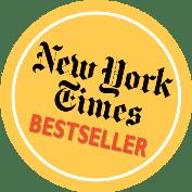 What Makes Bestsellers Best?