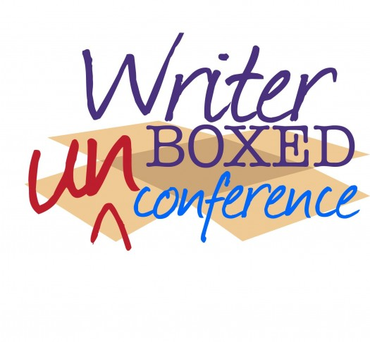 Writer Unboxed Un-Conference 2