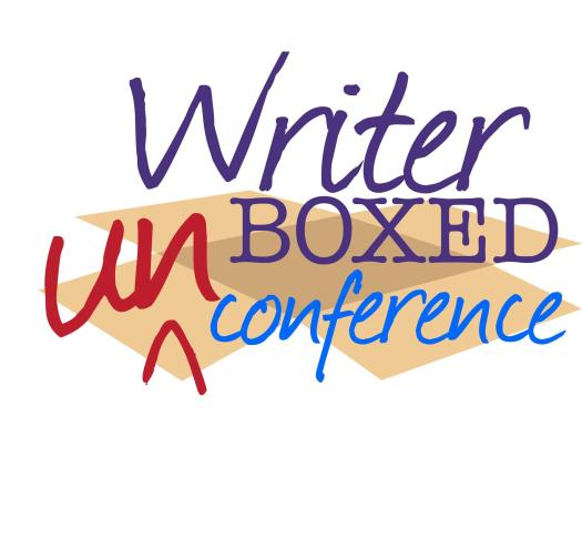 The Writer Unboxed UnConference Countdown: ~TWO WEEKS LEFT for Early Registration Rate