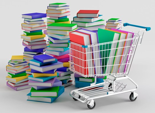 3 Steps to Parlaying Random Encounters Into Book Sales (Without Being Pushy)