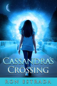 cassandrascrossing_cov_small
